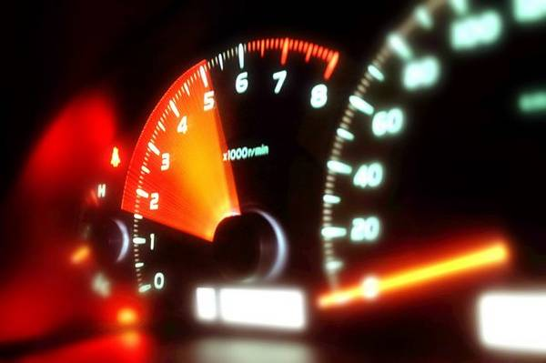 Чип тюнинг двигателя: особенности
