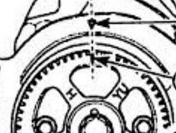Двигатель F8CV на автомобиле Daewoo Matiz