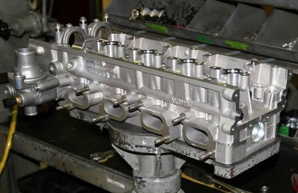 УАЗ Хантер объем двигателя