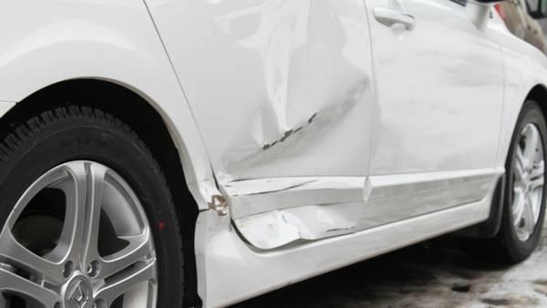 Ремонт кузова автомобиля без покраски подойдет ли вариант: видео