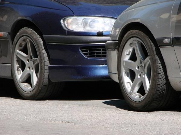 Спортивные шины для лета  безопасная скорость