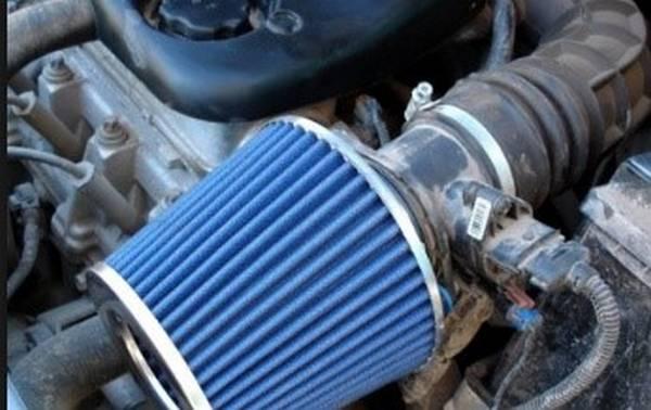 Виды тюнинга ВАЗ 2110: тюнинг фар, салона, бампера, двигателя