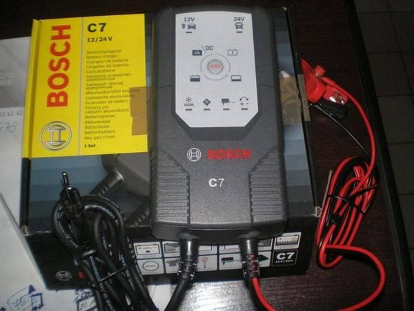 Зарядное устройство для АКБ как заставить аккумулятор работать: Видео